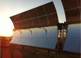 1 3 Colector Solar (2)